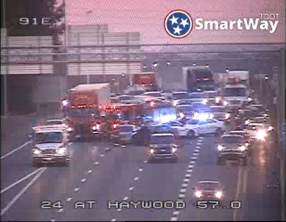 I-24 Haywood Lane Crash 2.JPG