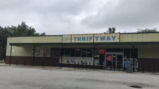 leon's thriftway.jpg