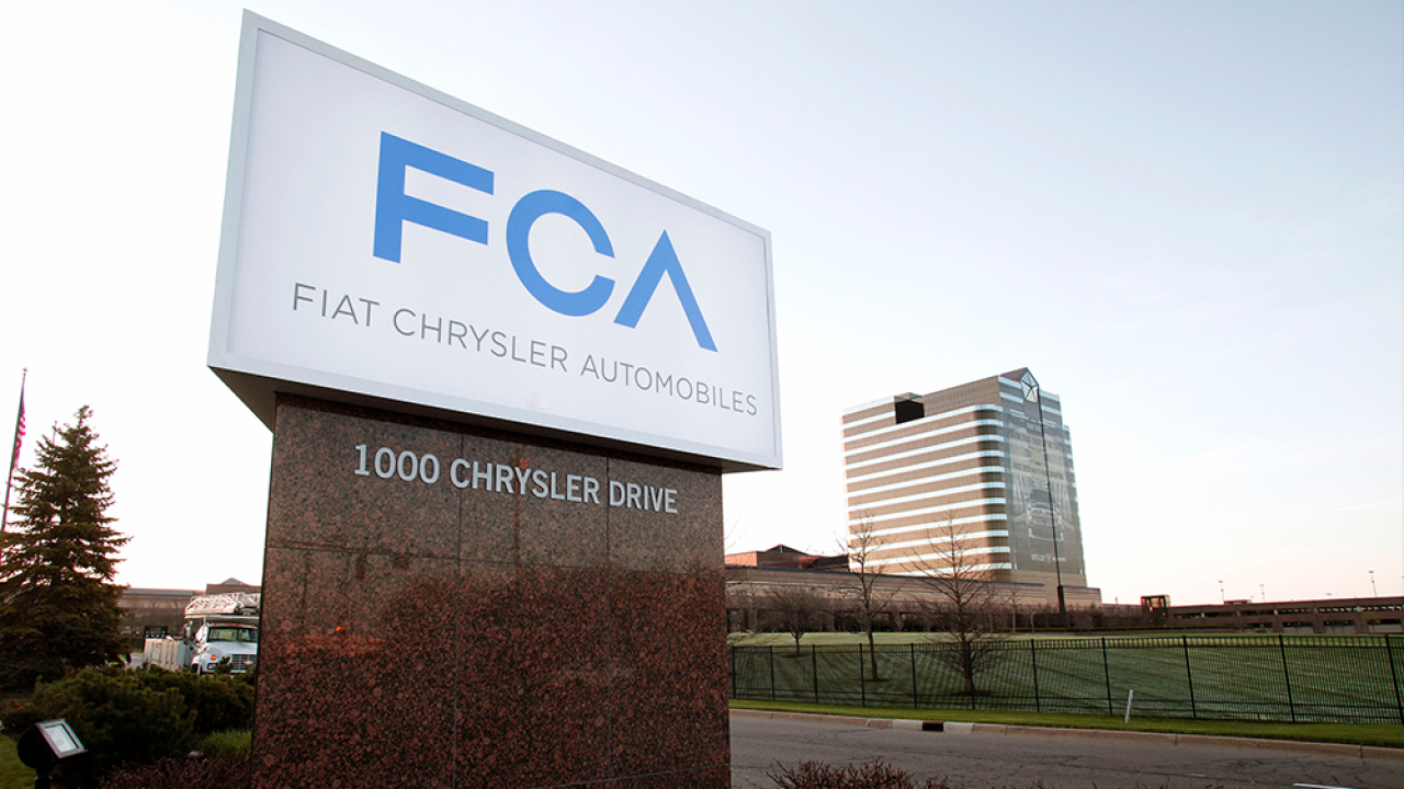 Fiat-Chrysler-Automobiles-GettyImages-2014.png