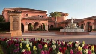 Fairmont Grand Del Mar offering anniversary special on room rates