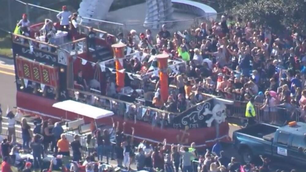 Gasparilla Kids Parade 11.jpg