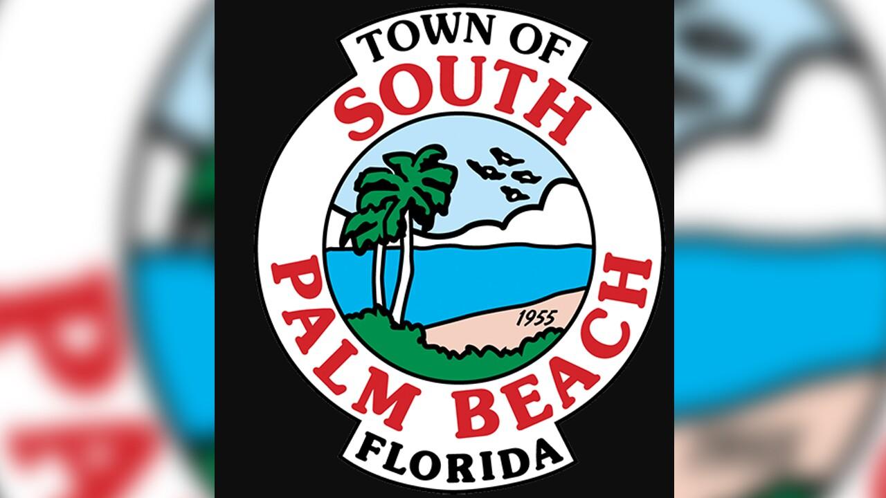 wptv-town-of-south-palm-beach.jpg