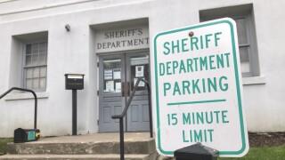 Sheriff Department parking.jpg