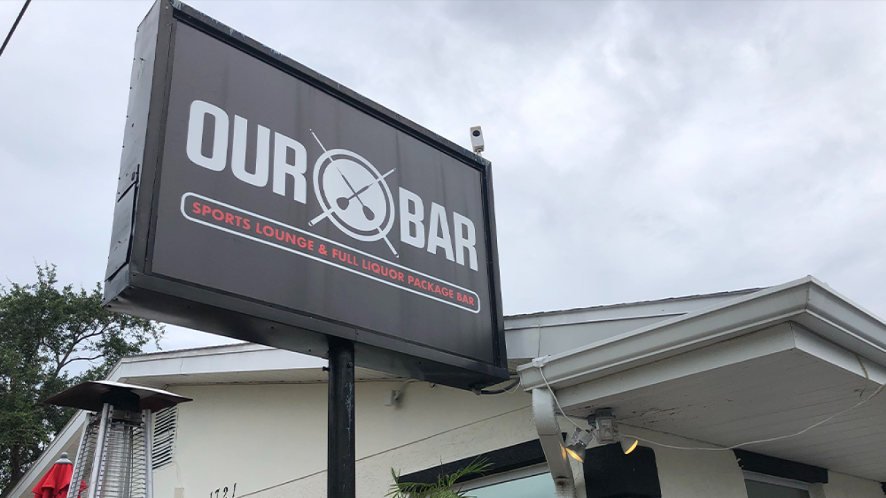 st-pete-bar.png