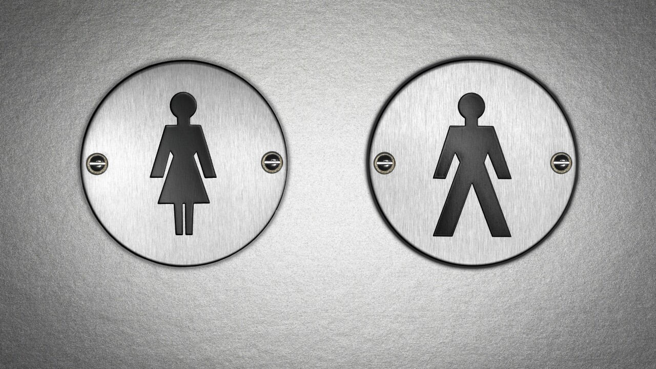Gloucester Co. schools to discuss transgender students restroompolicy