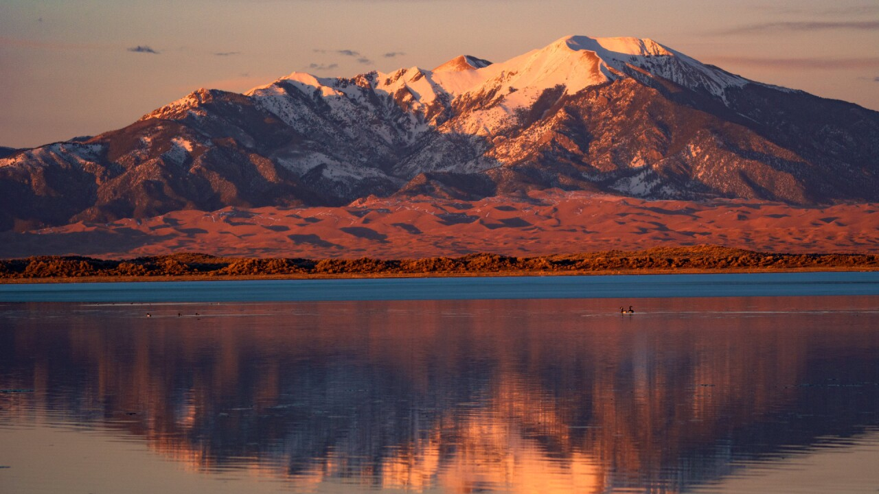 Great Sand Dunes National Park and Preserve 30.jpg