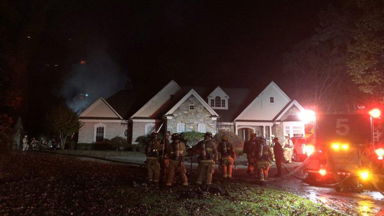 Davidsonville fire.jpg