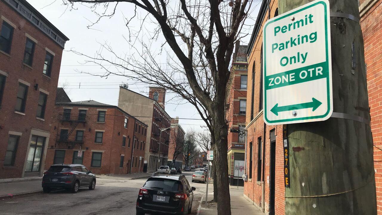 wcpo_otr_residential_parking.jpg