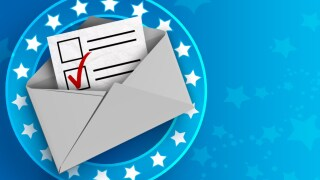Mailers could cause voter confusion