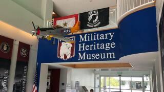 Military Heritage Museum.jpg