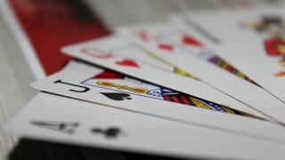 cards-166440_1920.jpg