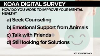 SURVEY Mental Health.jpg
