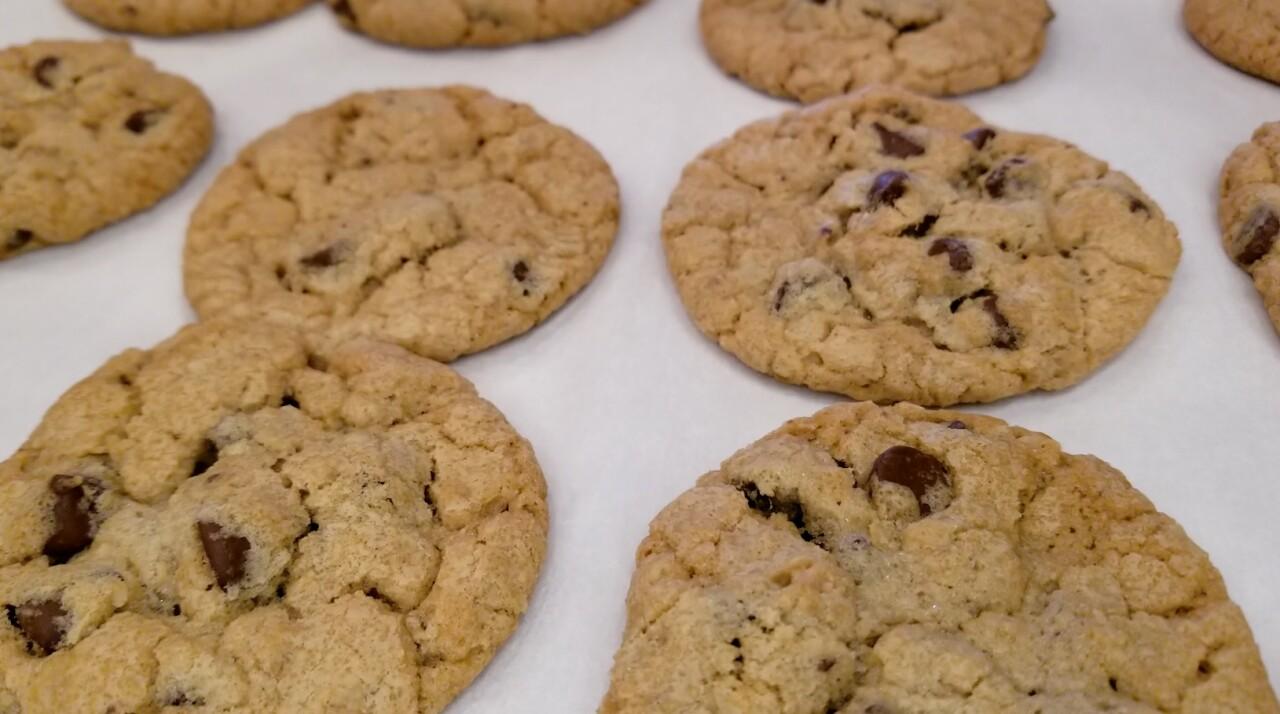 cookiesheet.jpg