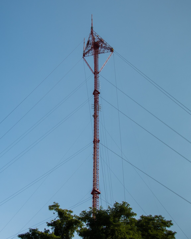 Tower-8.jpg