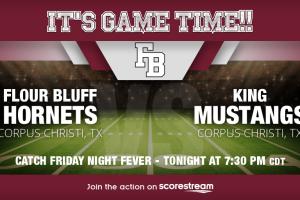 Flour Bluff_vs_King_twitter_teamMatchup.png