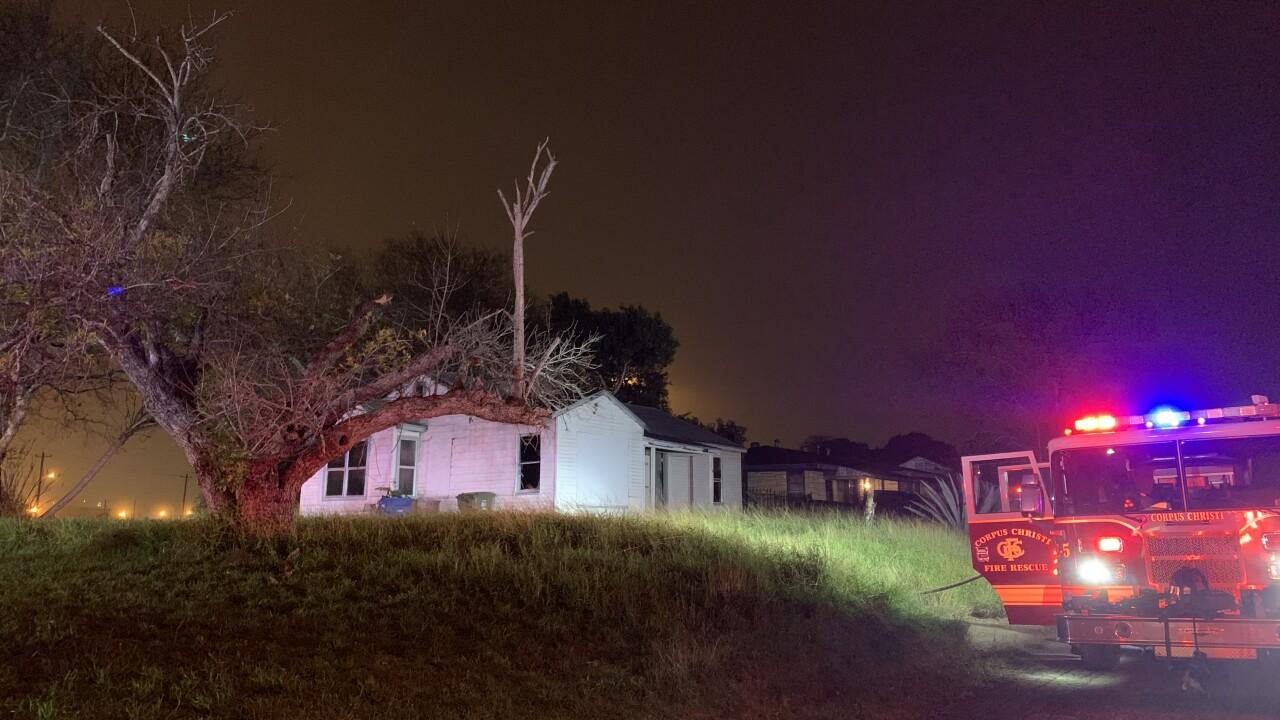 MUELLER FIRE PIC.jpg