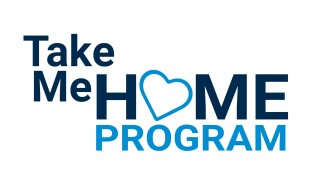 Take Me Home Program