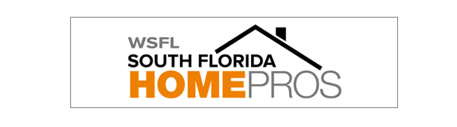 SOFLO Home Pros logo [Protected View] - PowerPoint 5_5_2020 2_19_57 PM.png