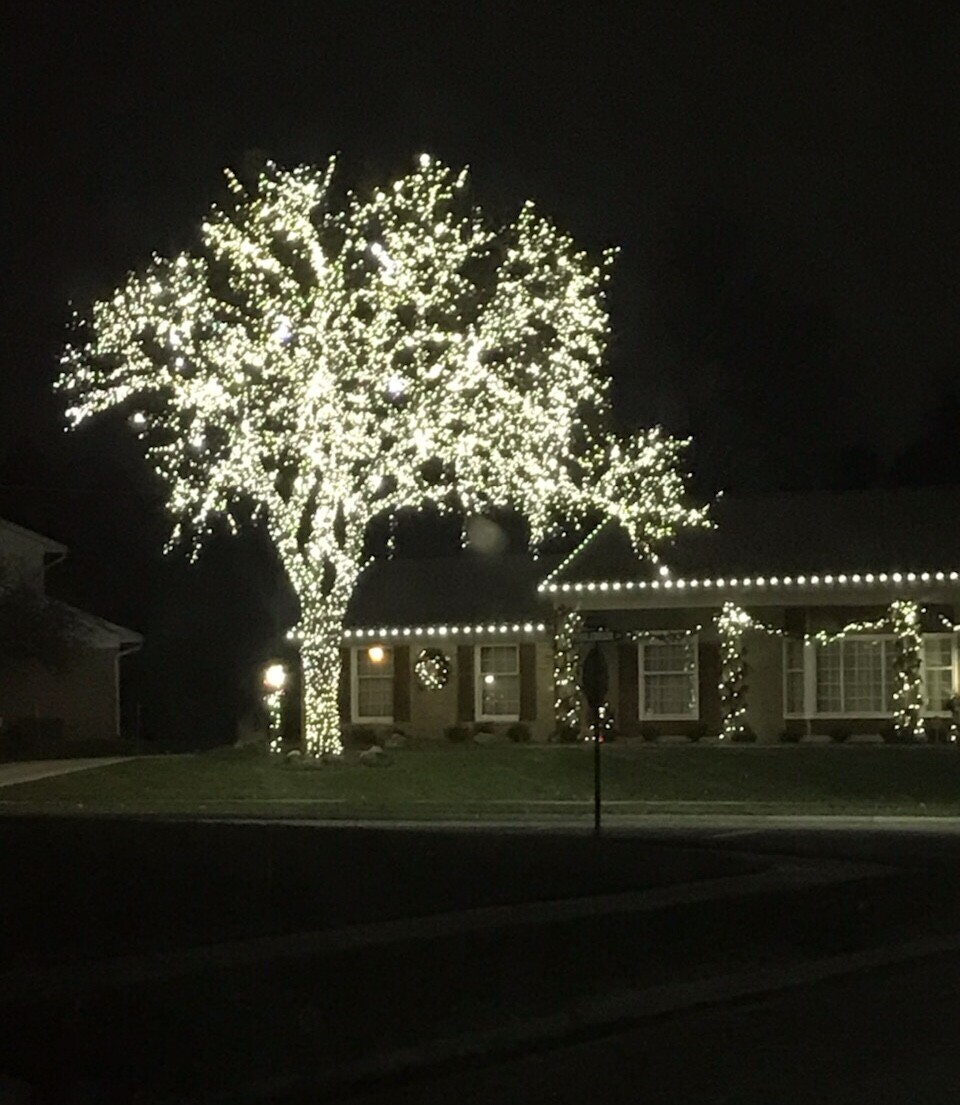 Found this while driving around looking at lights sent by Laura Mitchell.jpeg