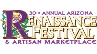 AZ Renaissance Festival: Your guide to parking, admission, shows and food