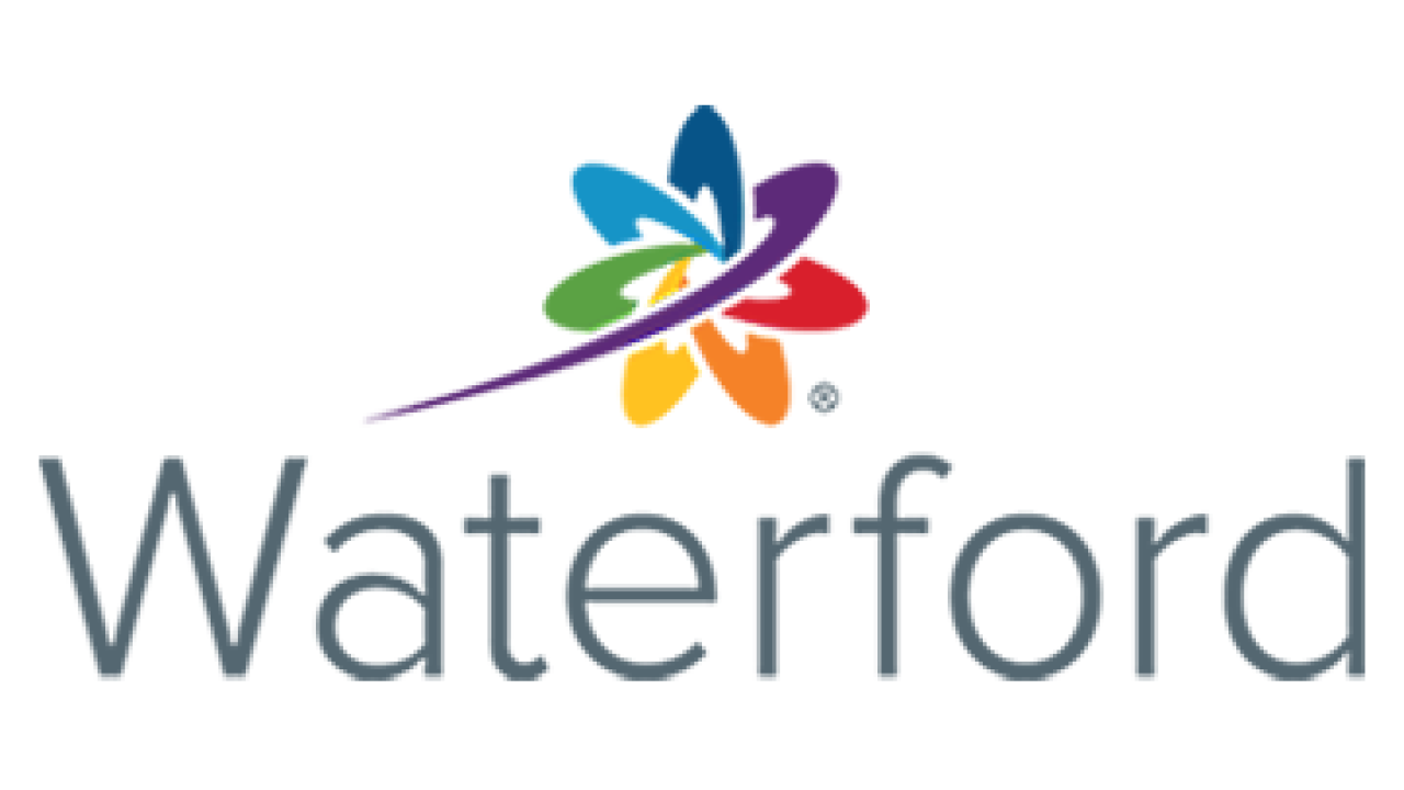Waterford.org UPSTART learning program
