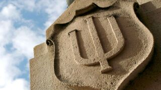 Indiana University condemns professor, says it will not fire him for racist, sexist tweets