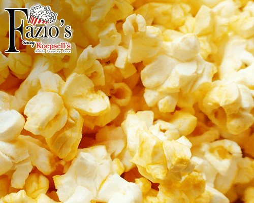 fazio-gourmet-popcorn.png
