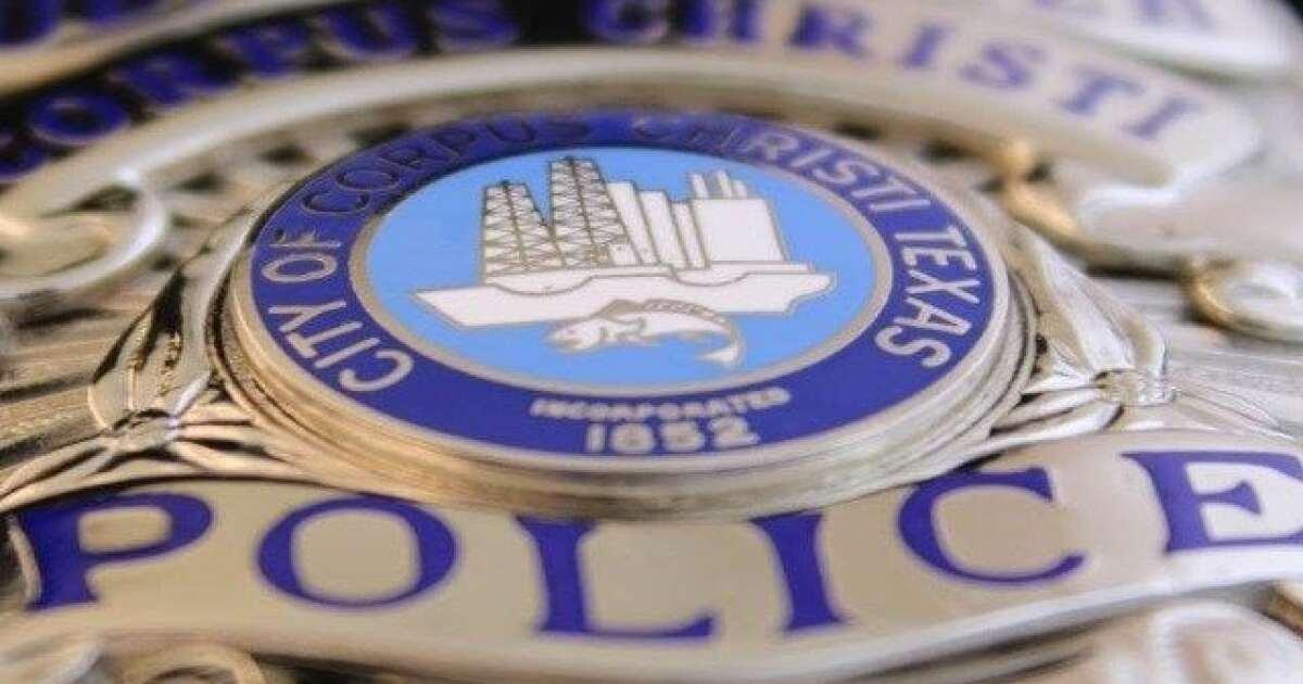 Corpus Christi police officer under investigation