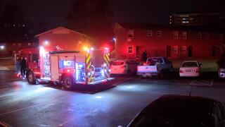 Apt Kitchen Fire 500 S 6th St 1.jpg