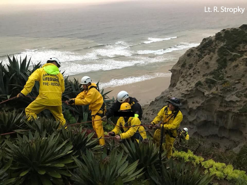 Cliff rescue.jpg