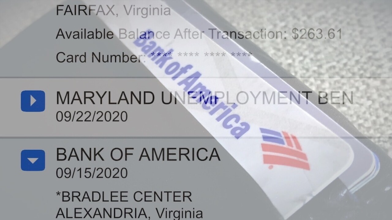 bofa debit card fraud.JPG
