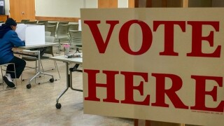 Tuesday is deadline to register to vote for Nov. 7 election in Ohio