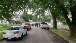 Homicide on sidewalk.jpeg