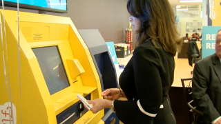 Vehicle-Registration-Self-Service-Kiosk-Hillsborough-County-2019.png