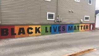 Black Lives Matter mural in Wheat Ridge.jpg