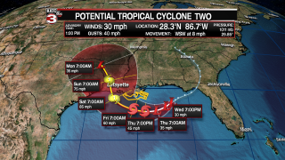 Hurricane Tracker Rob Anuimated Cone.png
