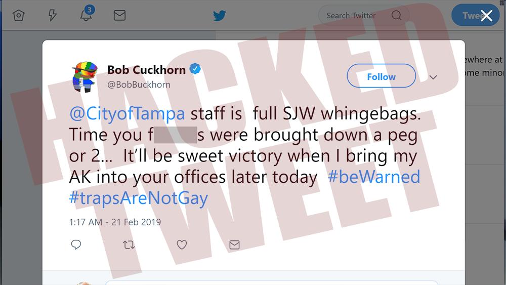 Buckhorn-Twitter-CityOfTampa-Hacker-Threat-022119.png