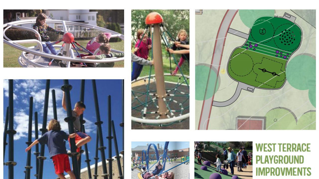 West Terrace playground2.png