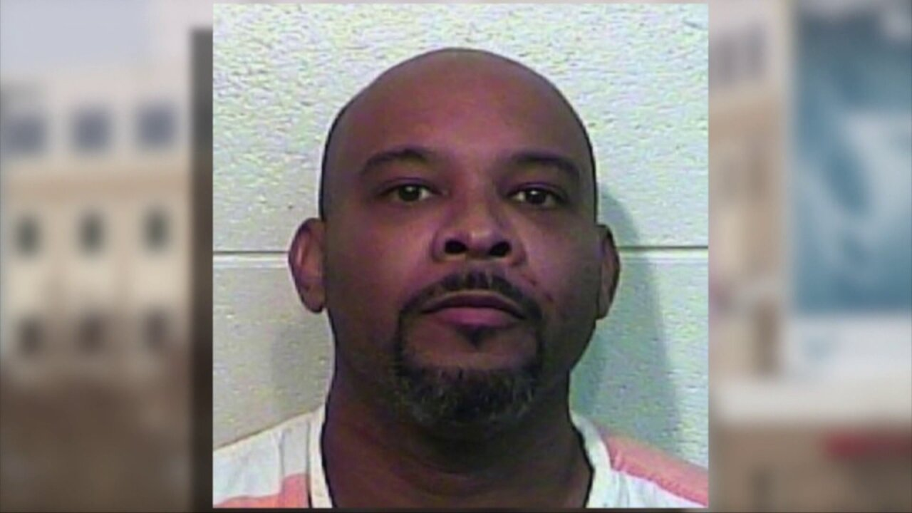 Why man accused of killing uncle over family farm won't standtrial