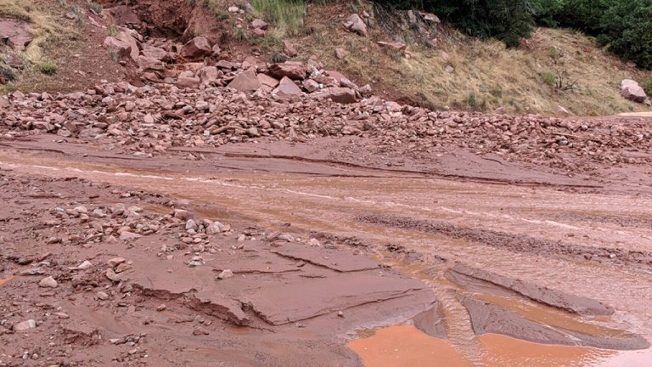 mudslide in garfield county_2.jpg