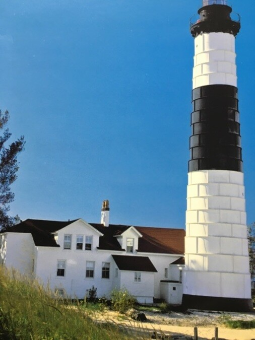 Big Sable Lighthouse - Ludington, MI.JPG