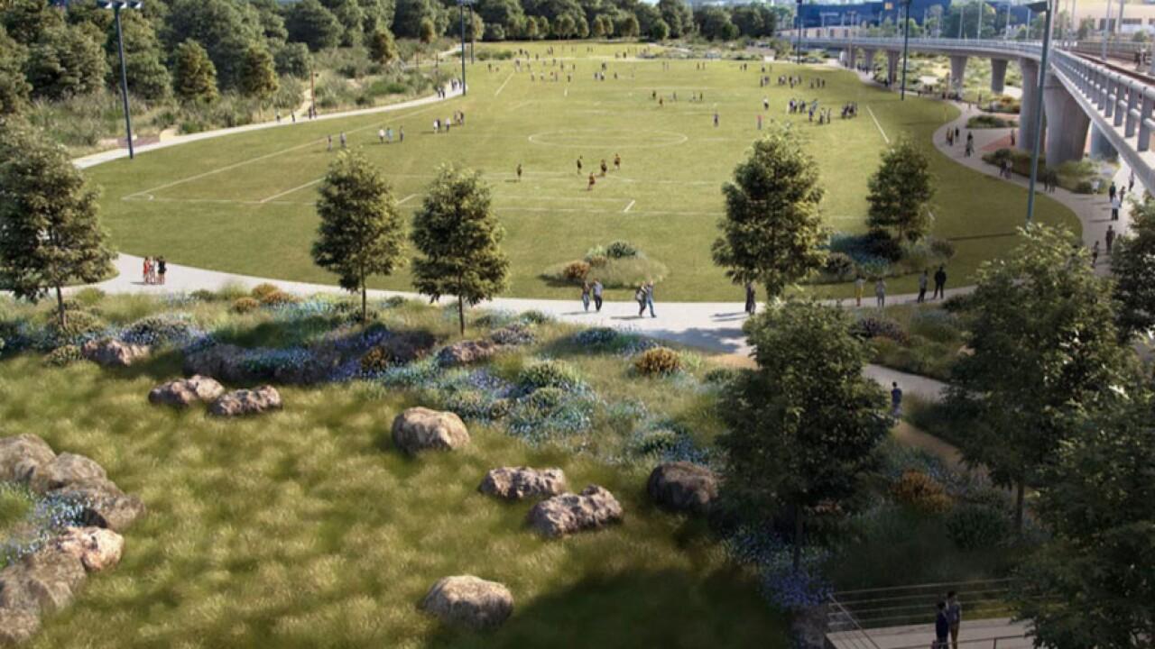 sdsu_river_park_field_render.jpg