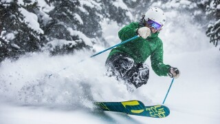 These Colorado ski resorts are closing for the season on Sunday
