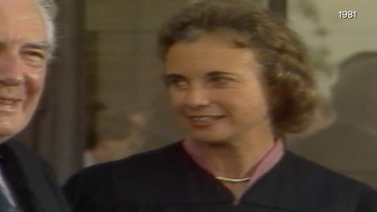 Sandra Day O'Connor 1981.png