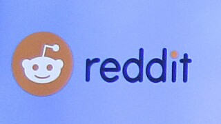 Reddit bans r/The_Donald for violation of hate speech rules