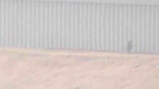 border_wall_san_ysidro_cbp_060721.jpg