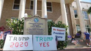 Trump rally 10-17-19 3.jpg