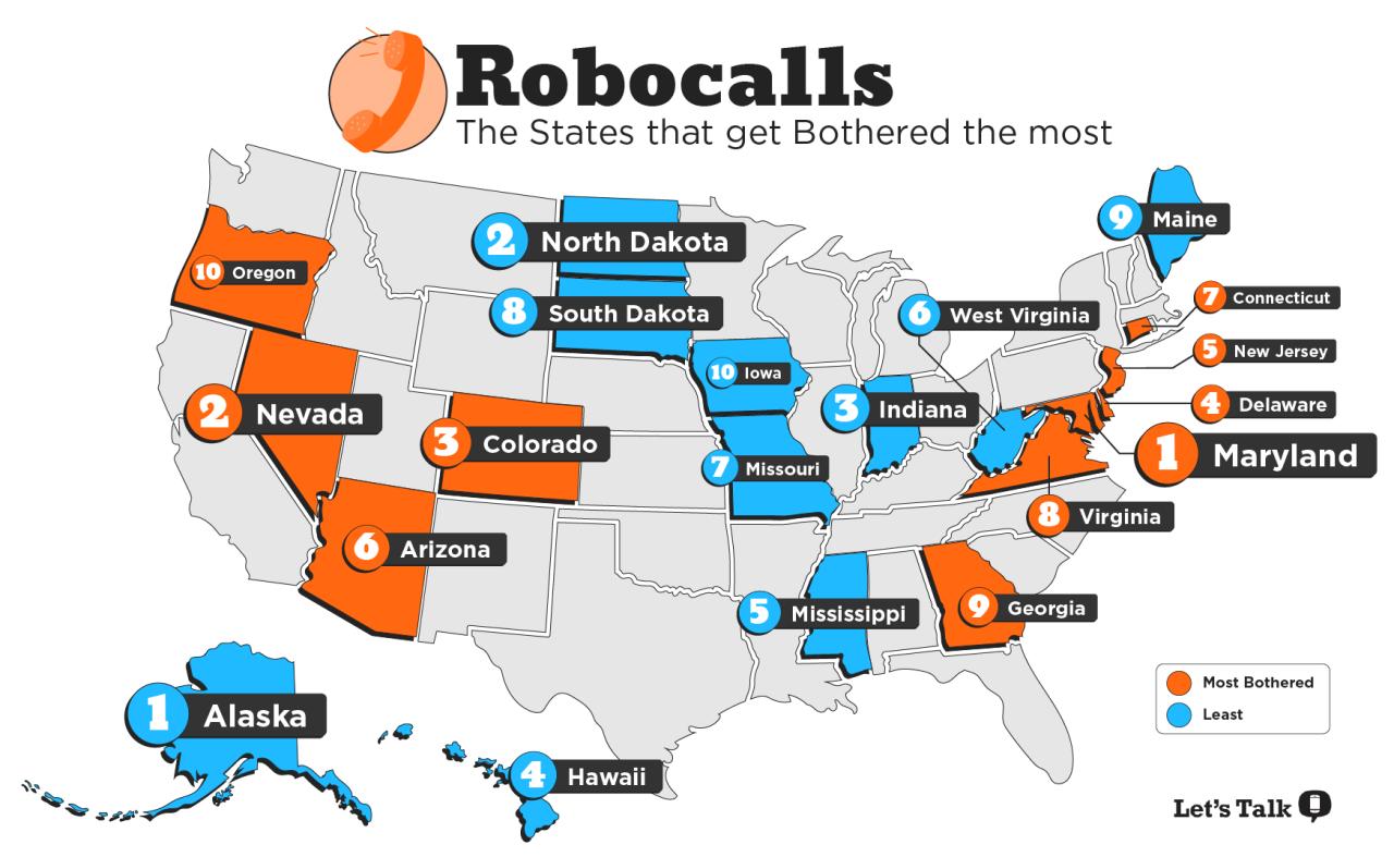 ROBOCALLS.png