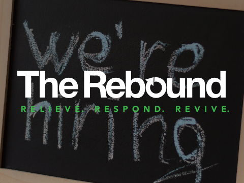 Rebound-1280x720_default_article (1).png