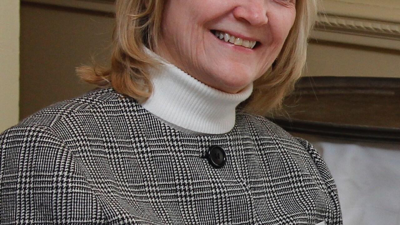 Judy Wilkins.jpg